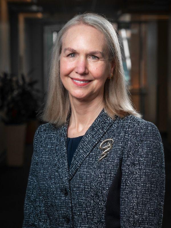 Dr. Catherine Flaitz