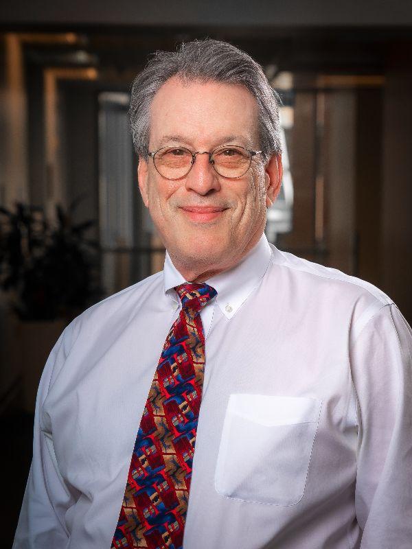 Dr. Lonnie Johnson