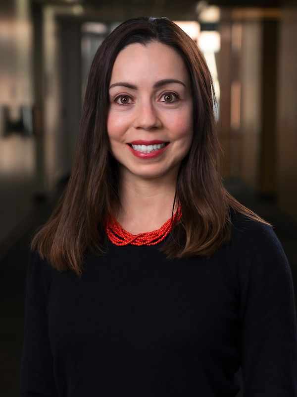 Yanira Owens