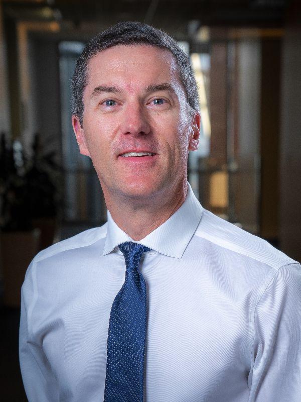 Dr. Joseph Parsons