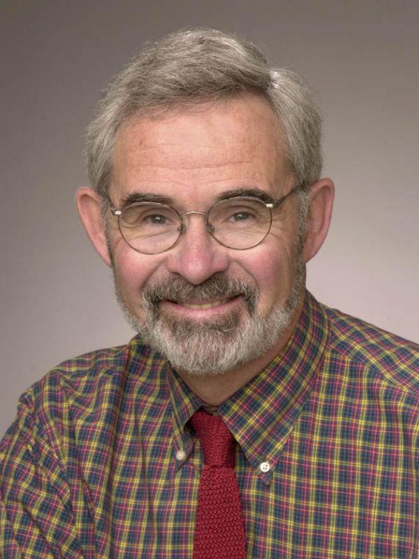 Dr. Michael Savage
