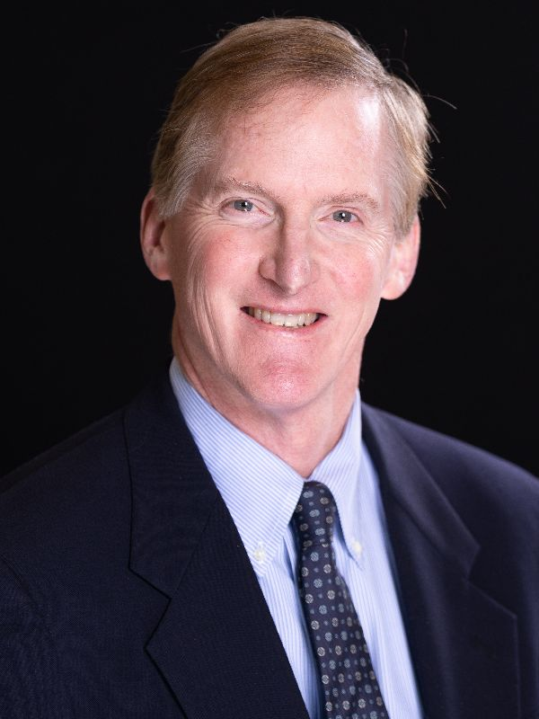 Dr. Alan Sutton