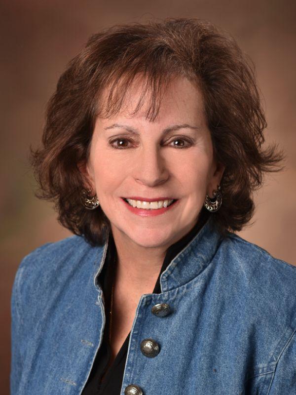 Dr. Terri Tilliss