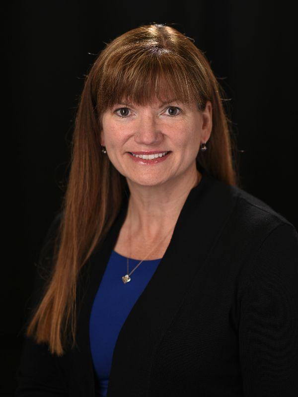Dr. Tamara Tobey