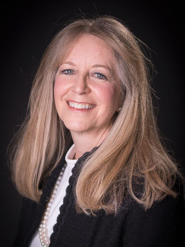 Dr. Elizabeth Towne