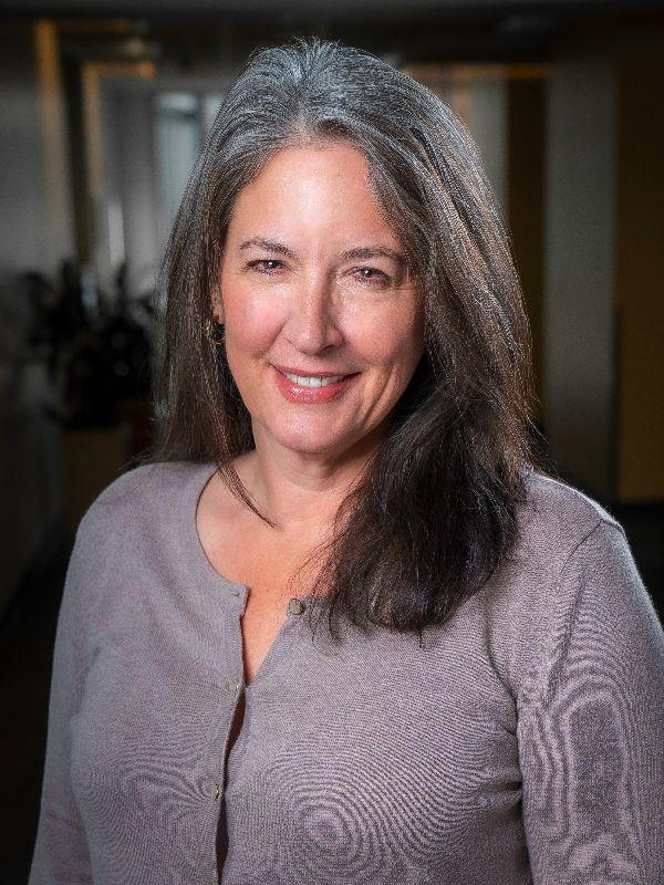 Heidi Tyrrell