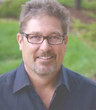 Dr. James Vetter